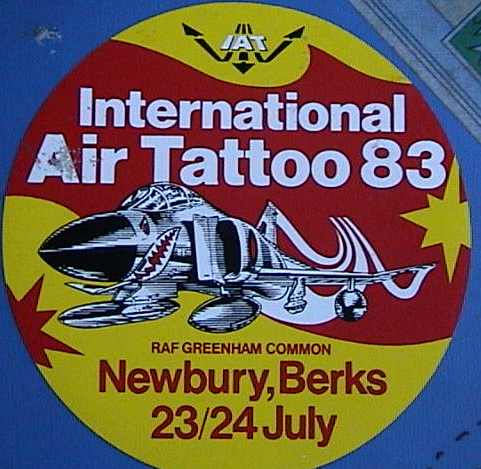 air_tattoo_sticker83
