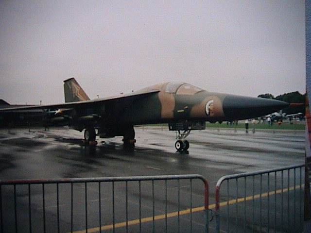 f111e_the_chief_at_upper_heyford_open_day.jpg(59727 bytes)
