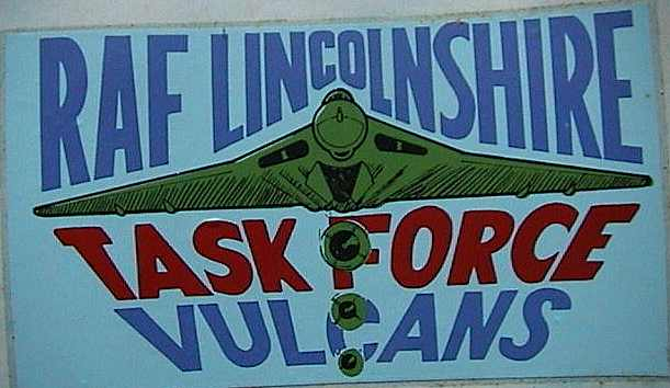 raf_sticker_vulcan_tforce.jpg